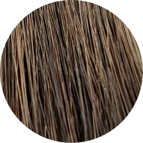 Color Touch CT 6/71-Dark Blonde Brown Ash - WAHairSuppliers