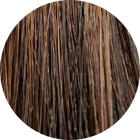 Color Touch CT 6/7-Dark Blonde Brown - WAHairSuppliers