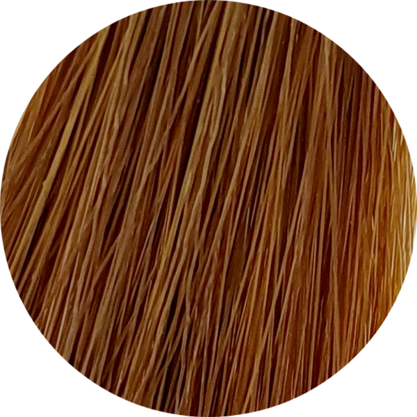 Color Touch CT 7/3-Med. Blonde Gold - WAHairSuppliers