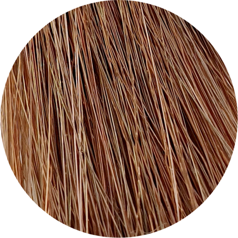 Color Touch CT 7/75-Medium Blonde Brown Mahogany - WAHairSuppliers