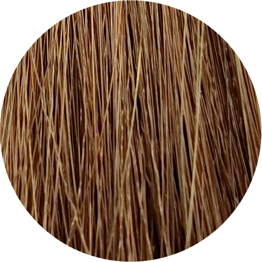 Color Touch CT 7/7-Medium Blonde Brown - WAHairSuppliers