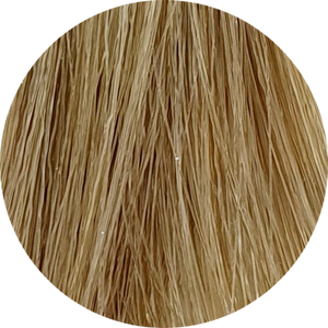 Color Touch CT 9/01-Very Light Blonde Natural Ash - WAHairSuppliers