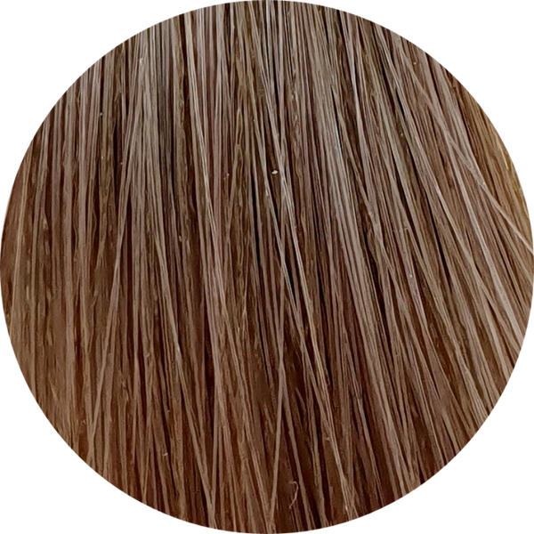 Color Touch CT 9/97-Very Light Blonde Cendre Brown - WAHairSuppliers
