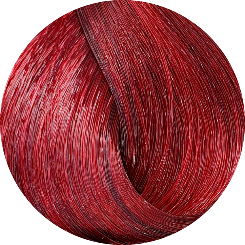 Emsibeth Cromakey Multibenefit- 6.60 Deep Dark Red Blonde - WAHairSuppliers
