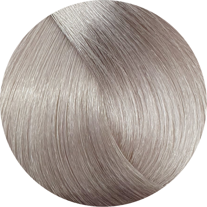 Emsibeth Cromakey Multibenefit-10.2 Irise' Ultra-Light Platinum Blonde - WAHairSuppliers