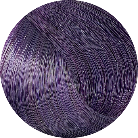 Emsibeth Cromakey Multibenefit- 6.22 Dark Blonde Intense Purple