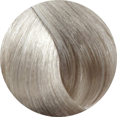 Emsibeth Cromakey Multibenefit-10.1 Lightest Ash Blonde