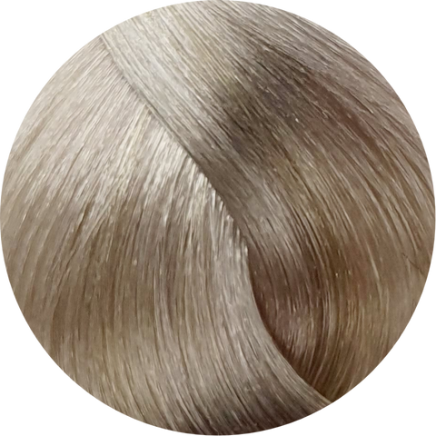Emsibeth Cromakey Multibenefit- 10.01 Lightest Natural Ash Blonde