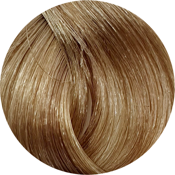 Emsibeth Cromakey Multibenefit- 9.0 Very Light Blonde - WAHairSuppliers