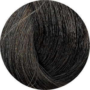KC Permanent Colour 3 Dark Brown, Naturals - WAHairSuppliers