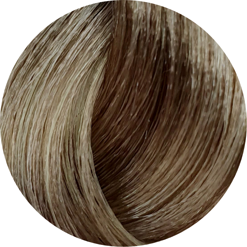 KC Permanent Colour 9 Very Light Blonde, Naturals - WAHairSuppliers
