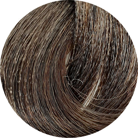 KC Permanent Colour 5/0 Intense Light Brown, Intense Naturals - WAHairSuppliers