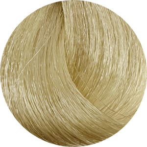 KC Permanent Colour 11 Super Light Blonde, Super Lights - WAHairSuppliers