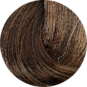 KC Permanent Colour 6.41 Dark Ash Copper Blonde, Chestnut Series - WAHairSuppliers