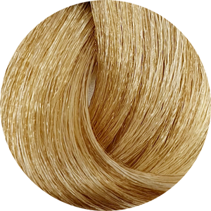 KC Permanent Colour 9.33 Very Light Deep Golden Blonde, Gold Series - WAHairSuppliers