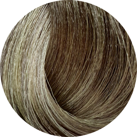 KC Permanent Colour 9.11 Very Light Deep Ash Blonde, Deep Ash Series - WAHairSuppliers