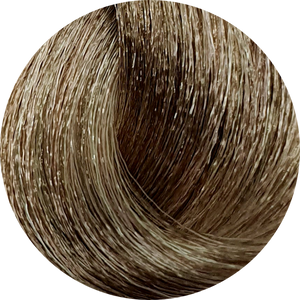 KC Permanent Colour 8.11 Deep Light Ash Blonde, Deep Ash Series - WAHairSuppliers
