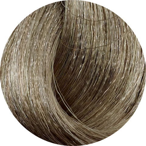 KC Permanent Colour 9.1 Very Light Ash Blonde, Ash Series - WAHairSuppliers