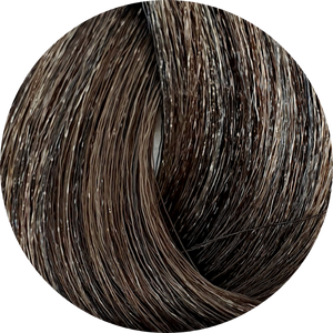 KC Permanent Colour 6.1 Dark Ash Blonde, Ash Series - WAHairSuppliers
