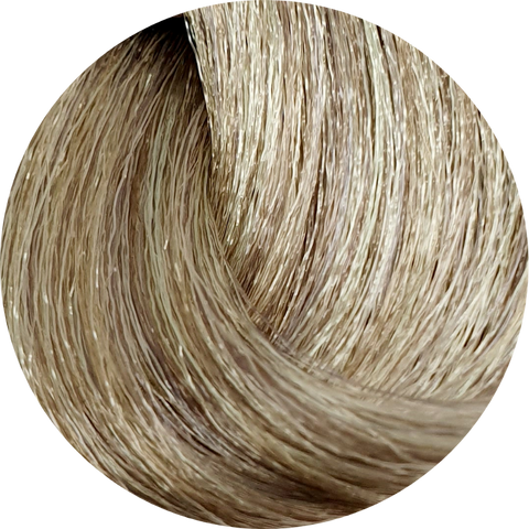 KC Permanent Colour 9N Neutral Very Light Blonde, Neutral Naturals - WAHairSuppliers
