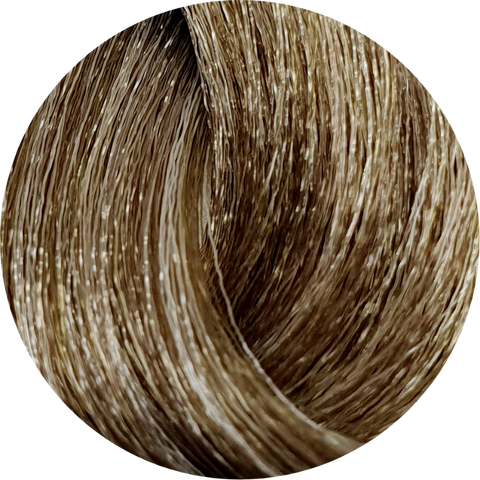 KC Permanent Colour 8N Neutral Light Blonde, Neutral Naturals - WAHairSuppliers
