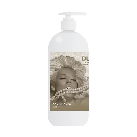 Dumb Blonde Conditioner 1000mL