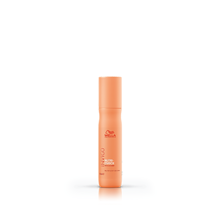Wella Professionals Invigo Nutri-Enrich Anti-Static Spray 150ml
