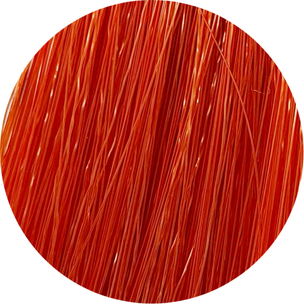 Koleston Perfect KP Special Mix 0/43 Red Gold - WAHairSuppliers