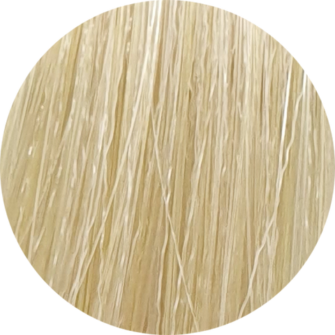 Koleston Perfect KP 12/0 Special Blonde Natural - WAHairSuppliers