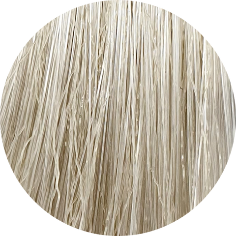 Koleston Perfect KP 12/11 Special Blonde Ash Intensive - WAHairSuppliers