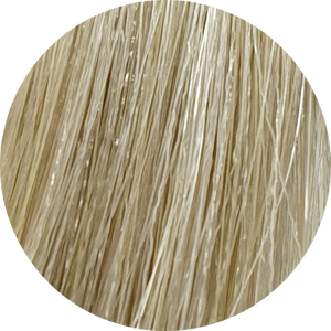 Koleston Perfect KP 12/22 Special Blonde Matt Intensive - WAHairSuppliers