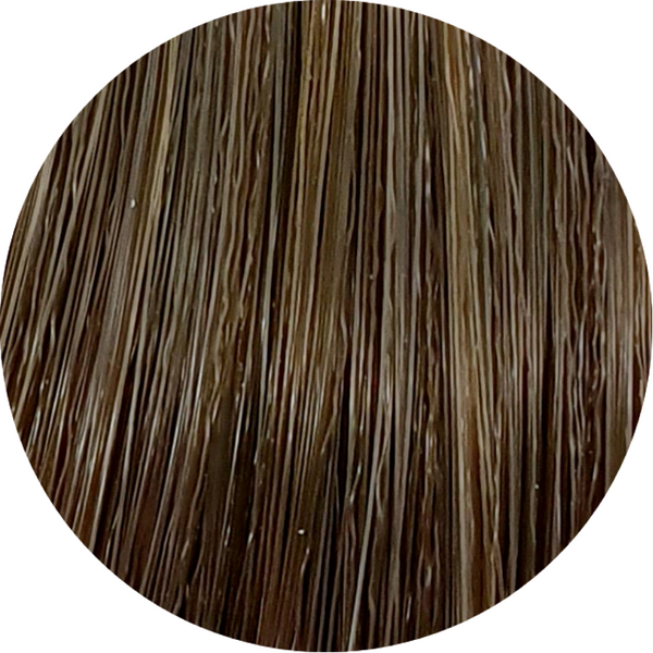 Koleston Perfect KP 6/1-Dark Blonde Ash - WAHairSuppliers