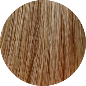 Koleston Perfect KP 8/38-Light Blonde Blonde Golden Pearl - WAHairSuppliers