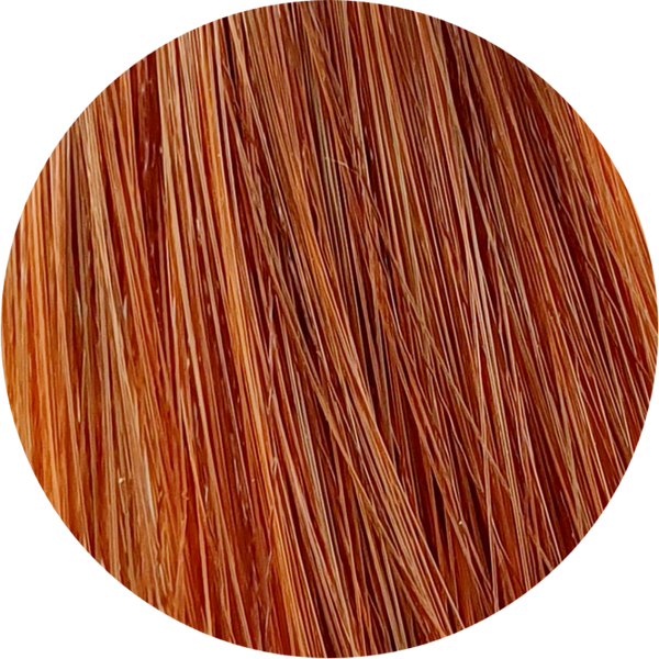 Koleston Perfect KP 88/43-Very Blonde Intensive Red Gold - WAHairSuppliers