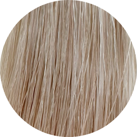 Koleston Perfect KP 9/8-Very Light Blonde Pearl - WAHairSuppliers