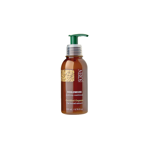 Screen Hair-care Volumize Bodifying Conditioner 200ml - WAHairSuppliers