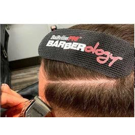 BaBylissPRO BARBERology Hair Grippers - WAHairSuppliers