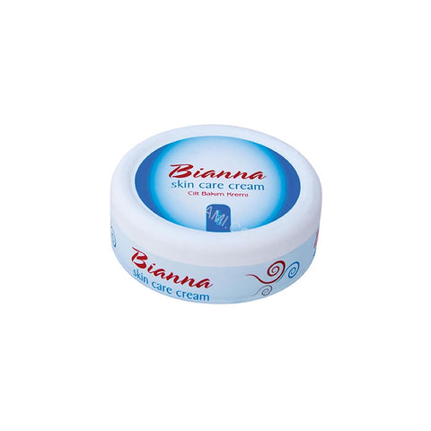 Bianna Skin Care Cream 150ml