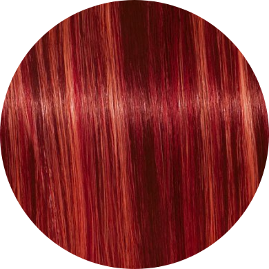 Schwarzkopf Igora Royal Fashion Lights L-88 Red Extra 60ml - WAHairSuppliers