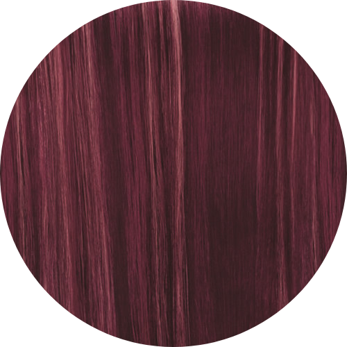 Schwarzkopf Igora Royal Fashion Lights L-89 Red Violet 60ml - WAHairSuppliers