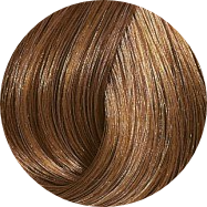 Color Fresh 7/00-Med Nat. Blonde - WAHairSuppliers