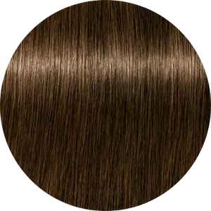 Schwarzkopf Igora Royal 5-4 Light Brown Beige - WAHairSuppliers