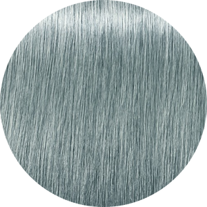 Schwarzkopf Igora Royal 9,5-22 Pale Blue - WAHairSuppliers