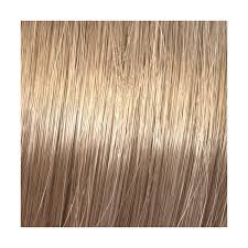Koleston Perfect KP 9/1 Very Light Blonde Ash 60ml - WAHairSuppliers