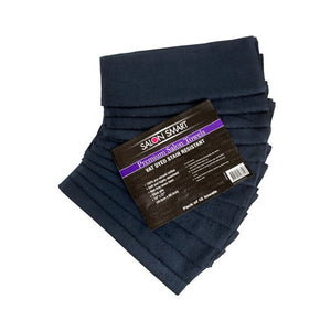 Salon Smart Premium Salon Towels 12 pack - WAHairSuppliers