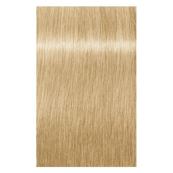 BlondMe Bond Enforcing Blonde Lifting Clear 60ml - WAHairSuppliers