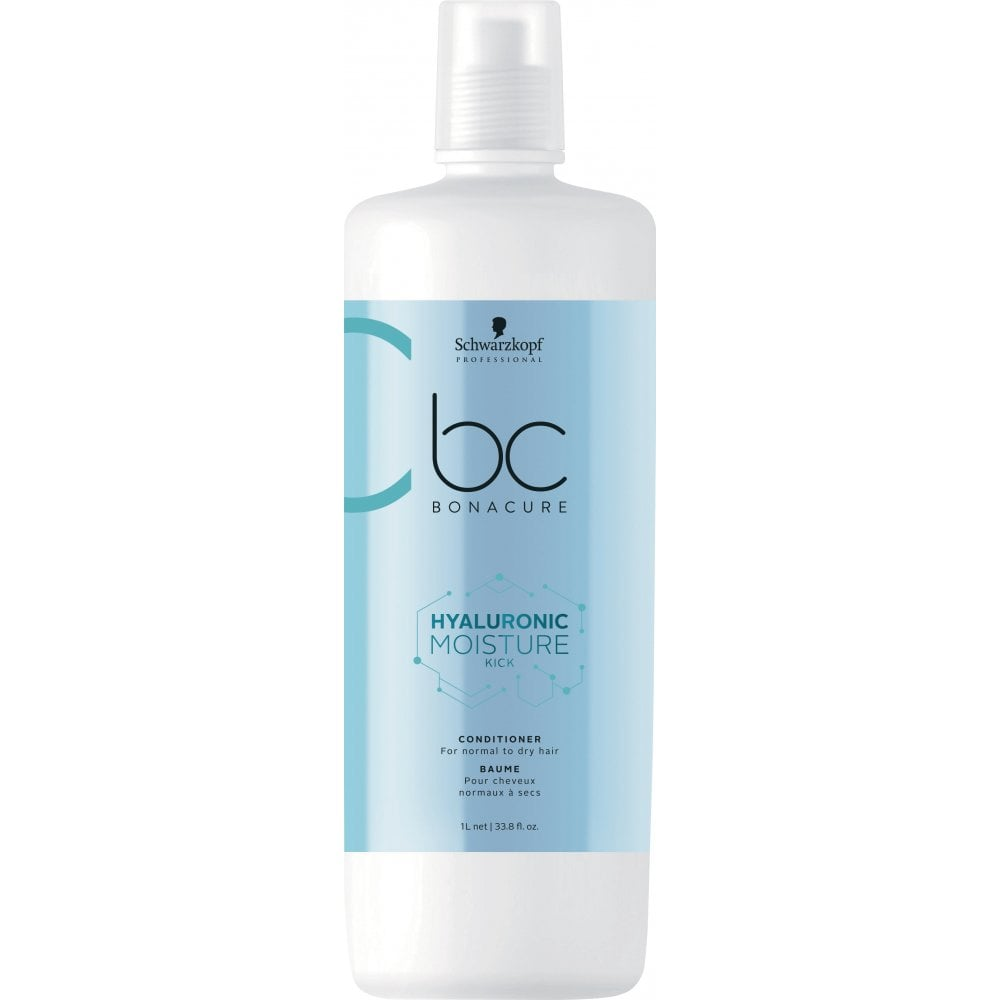Schwarzkopf BC Bonacure HMK Conditioner 1000mL