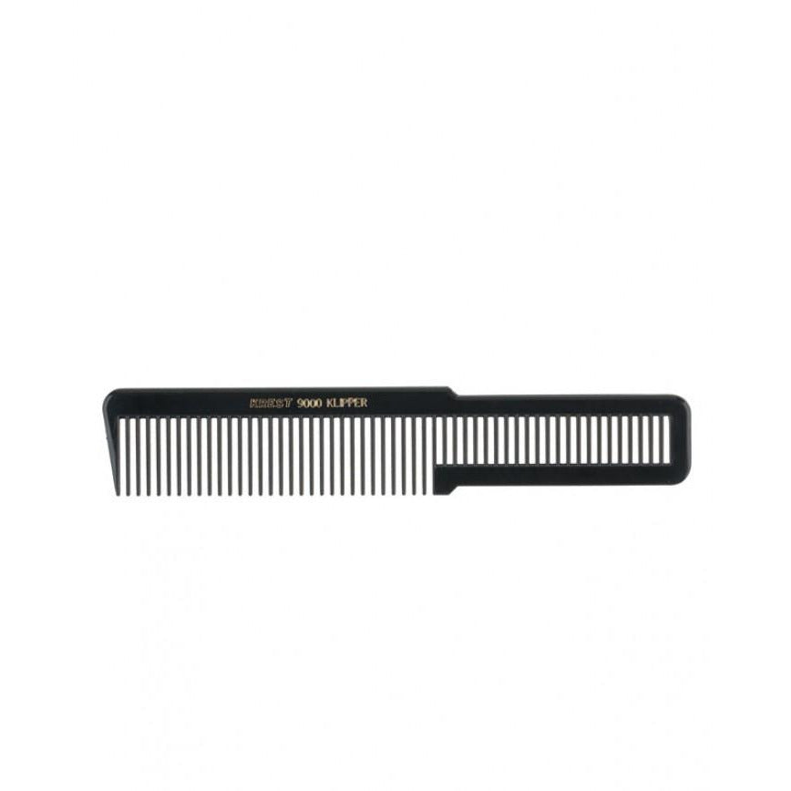 Krest Clipper 9000 Styling Comb - WAHairSuppliers