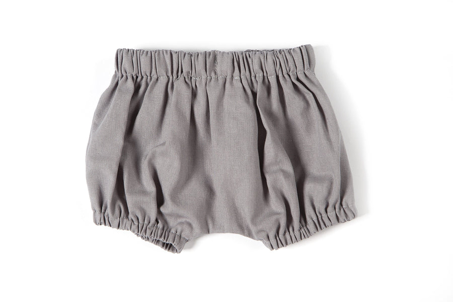 Bloomers (Child) - Flo + Izy