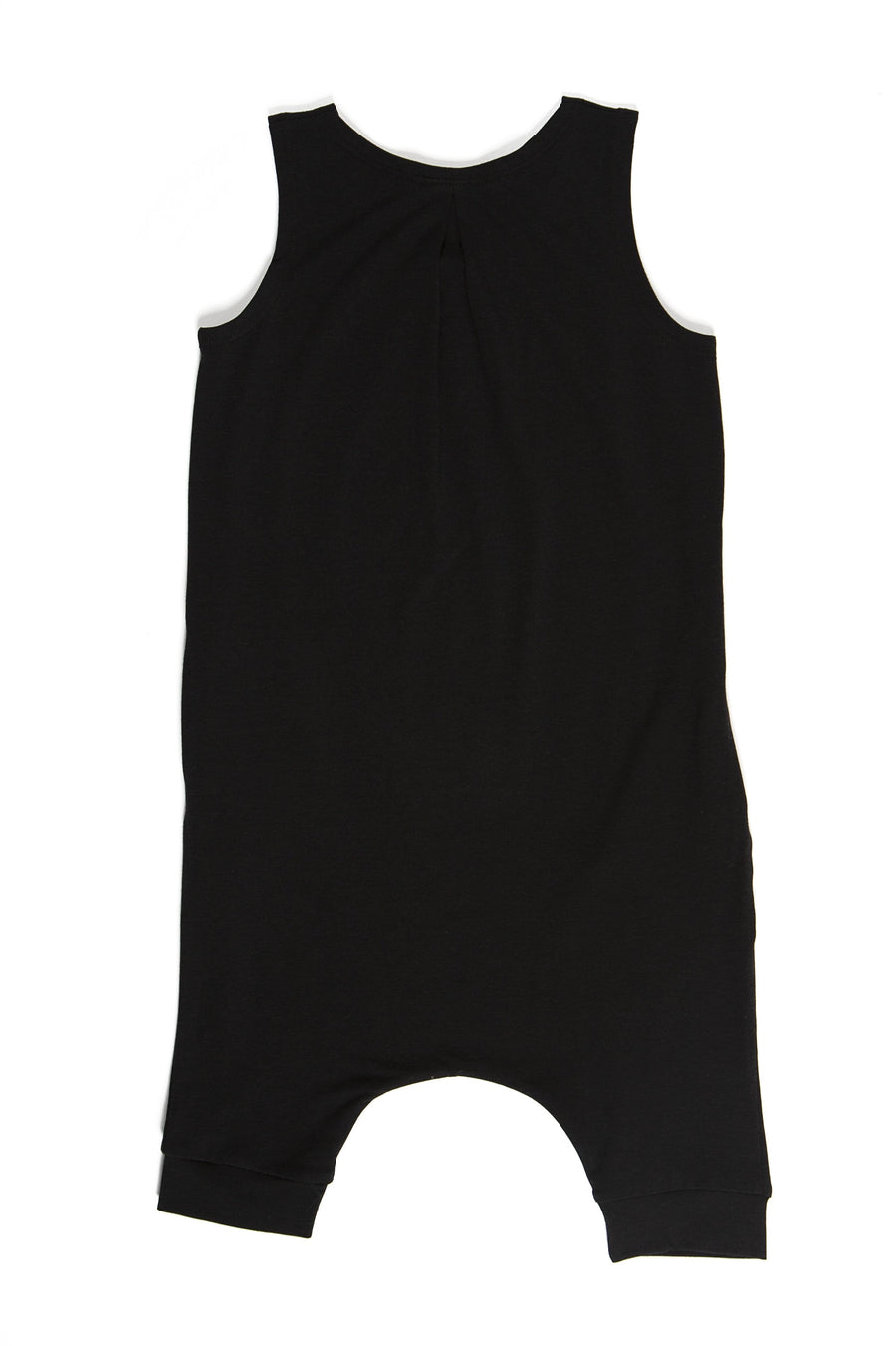 Tank Romper (Child) - Flo + Izy